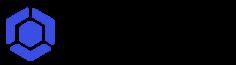 Carbon 2019